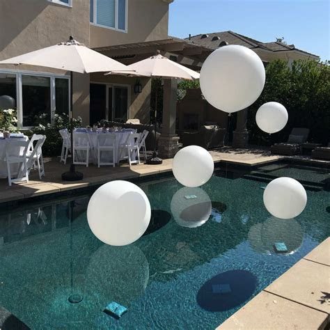 Party Blitz Balloons and Weddings Events   Corporate Party