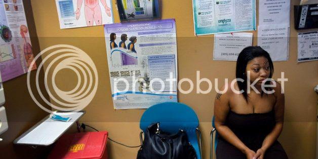 photo hpv-infection-black-women-1.jpg