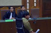 Hari Ini, Terdakwa Kasus Korupsi Al Quran Fahd El Fouz Hadapi Vonis