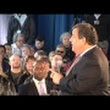 New Jersey Governor Chris Christie vs. the New Jersey Bail System