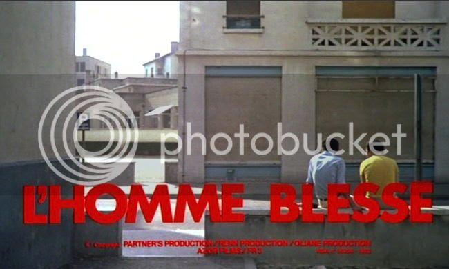 photo cap_homme_blesse-1.jpg