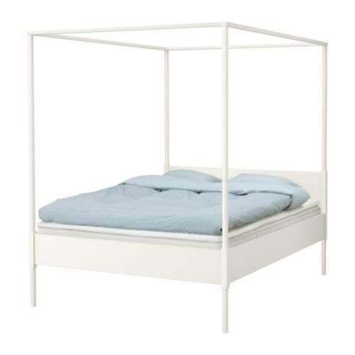 edland-four-poster-bed-frame__0098199_PE239139_S4