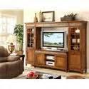 craftsman home   riverside furniture sheelys