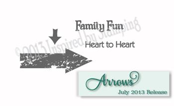 Inspired-by-Stamping-Arrows-Sneak-Peek