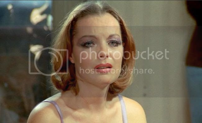 photo romy_schneider_inportant_aimer-01.jpg