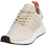 best cheap 1b521 7f190 Adidas Originals NMD R2 - Womens Shoes BA7260 Size 10 - Goog