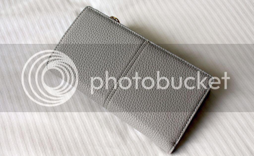 photo purse4.jpg