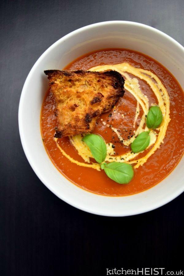photo Wintertime Tomato Soup WM_zpscwwjjdme.jpg