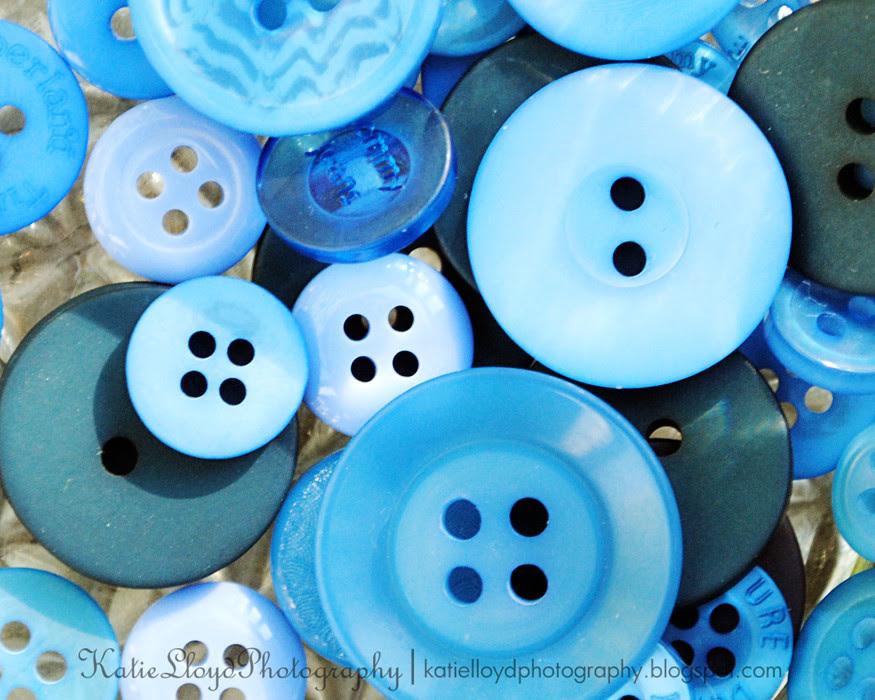 Blue-Buttons---wm