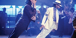 One Impossible Michael Jackson Dance Move Is Still Mystifying Surgeons