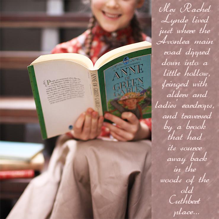 Anne #7