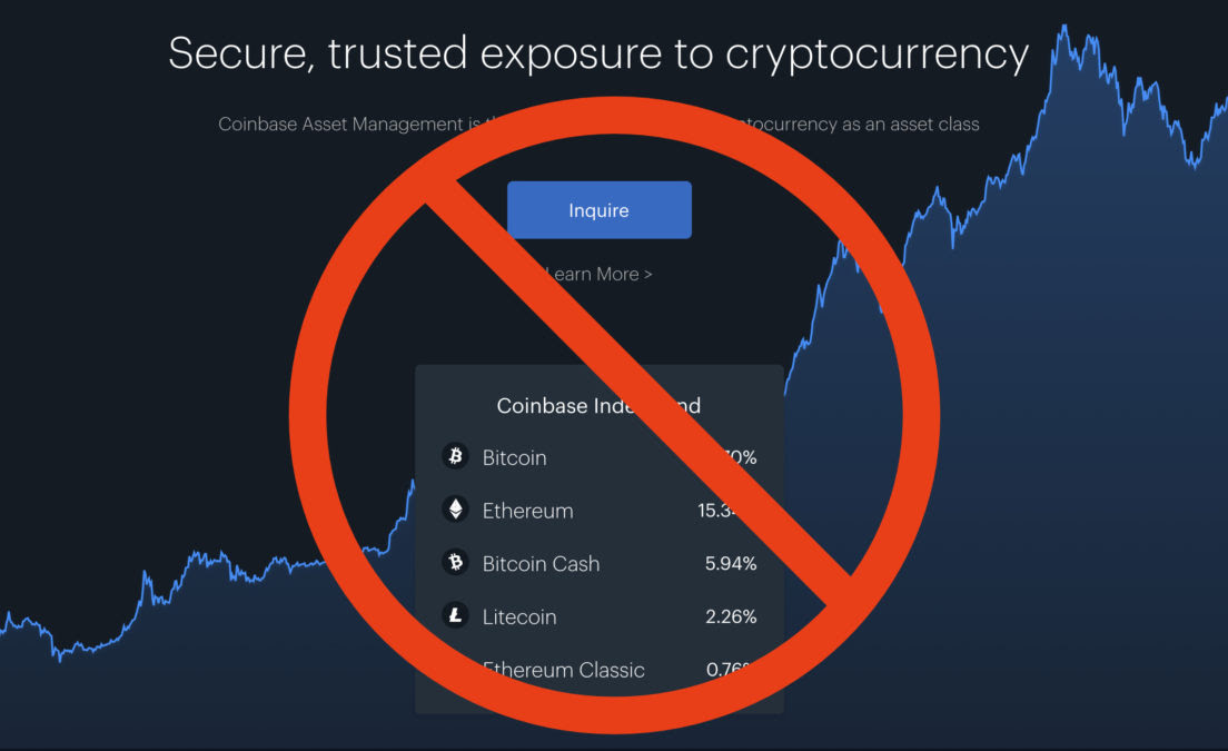 Bitcoin Value Today In India Coinbase Never Pick Calls Customer Service -