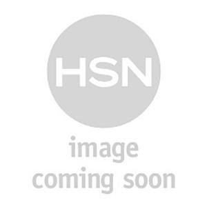 HSN Shopping > Beauty Products > Cat Cosmetics > Makeup > Kits