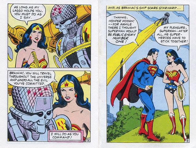 dcsh_sf_Wonder Woman - 03 - 07