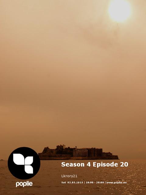 lkrory21 | Season 4 Episode 20