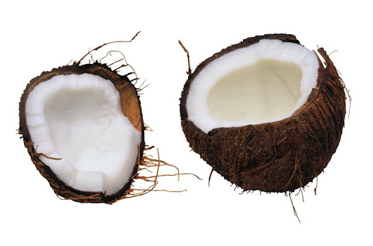 Coconut oil: It's really not that good for you
