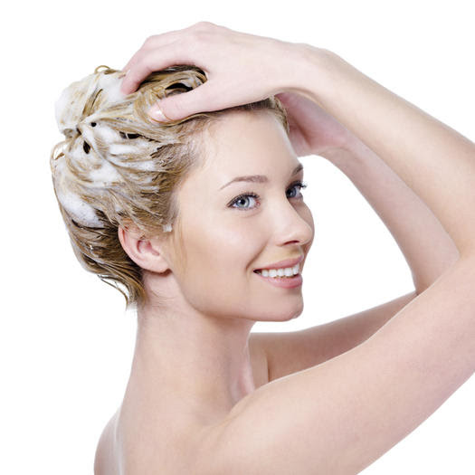 Washing Your Hair With Emu Oil Hair Care Products