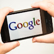Why You MUST Have a Mobile-Friendly Website