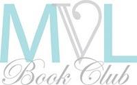 Mod Vintage Life Book Club