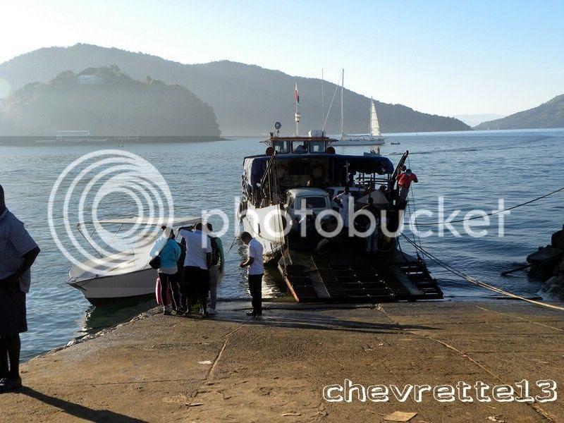 http://i1252.photobucket.com/albums/hh578/chevrette13/Madagascar/DSCN2668Copier_zps7e78dd3c.jpg