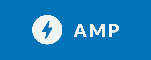 Understanding The Google AMP Cache