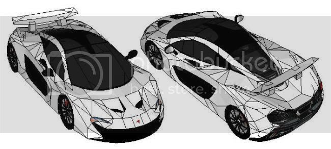 photo shasta.papercraft.car.via.papermau.003_zpsbw7j44az.jpg