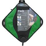 Sea to Summit 4L Pack Tap