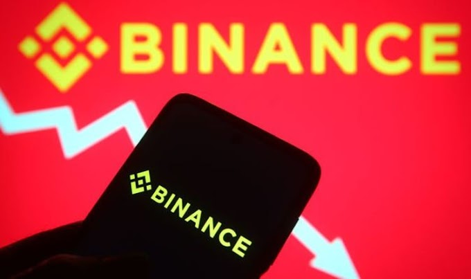 Binance ban UK: Can you still use Binance in the UK? 'This feels like a long time coming'