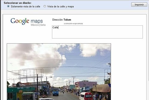 Maps24