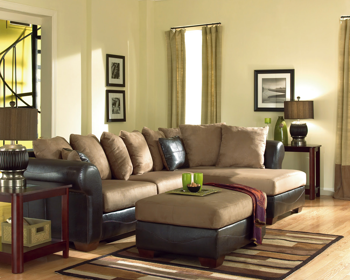 Sectional Sofa Reviews | Just another WordPress.com weblog
