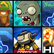 6 Popular iPhone Tower Defense Games for All Skill Levels