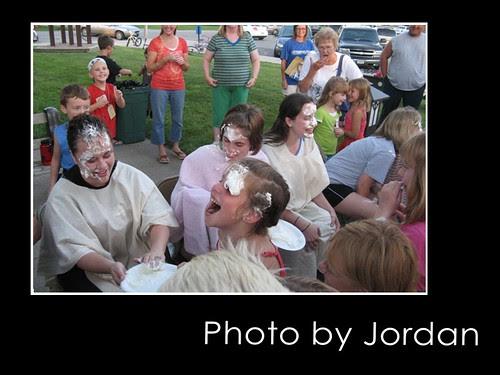 Jordan Silly