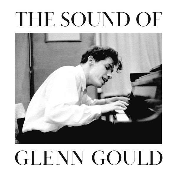 http://www.qobuz.com/fr-fr/album/the-sound-of-glenn-gould-glenn-gould/0886445068351