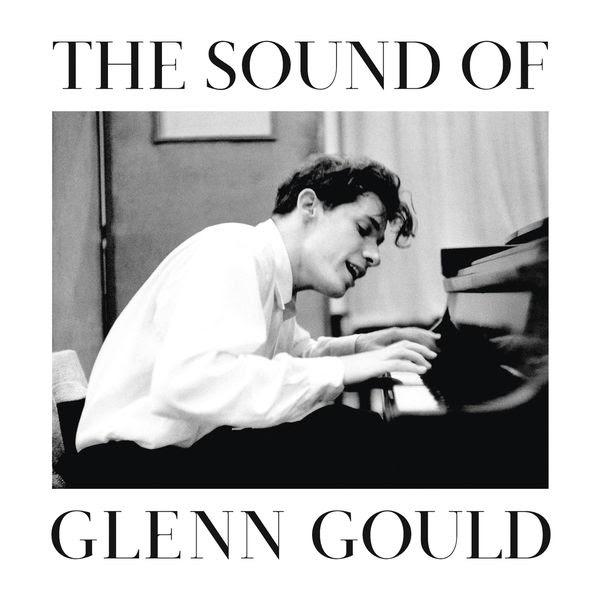 http://www.qobuz.com/fr-fr/album/the-sound-of-glenn-gould-glenn-gould/0886445068351