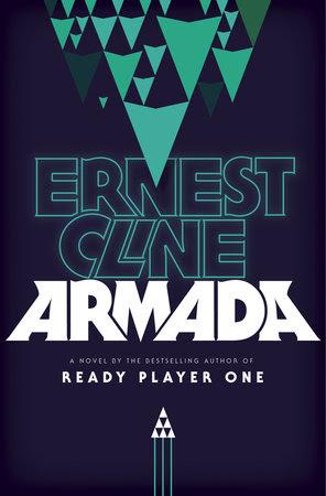Armada by