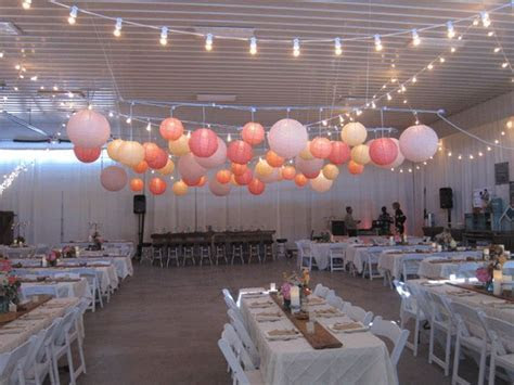 37 best images about Wedding decoration Ideas paper