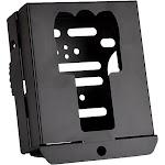 Firstcam Bear Security Box Fits Wireless Cameras