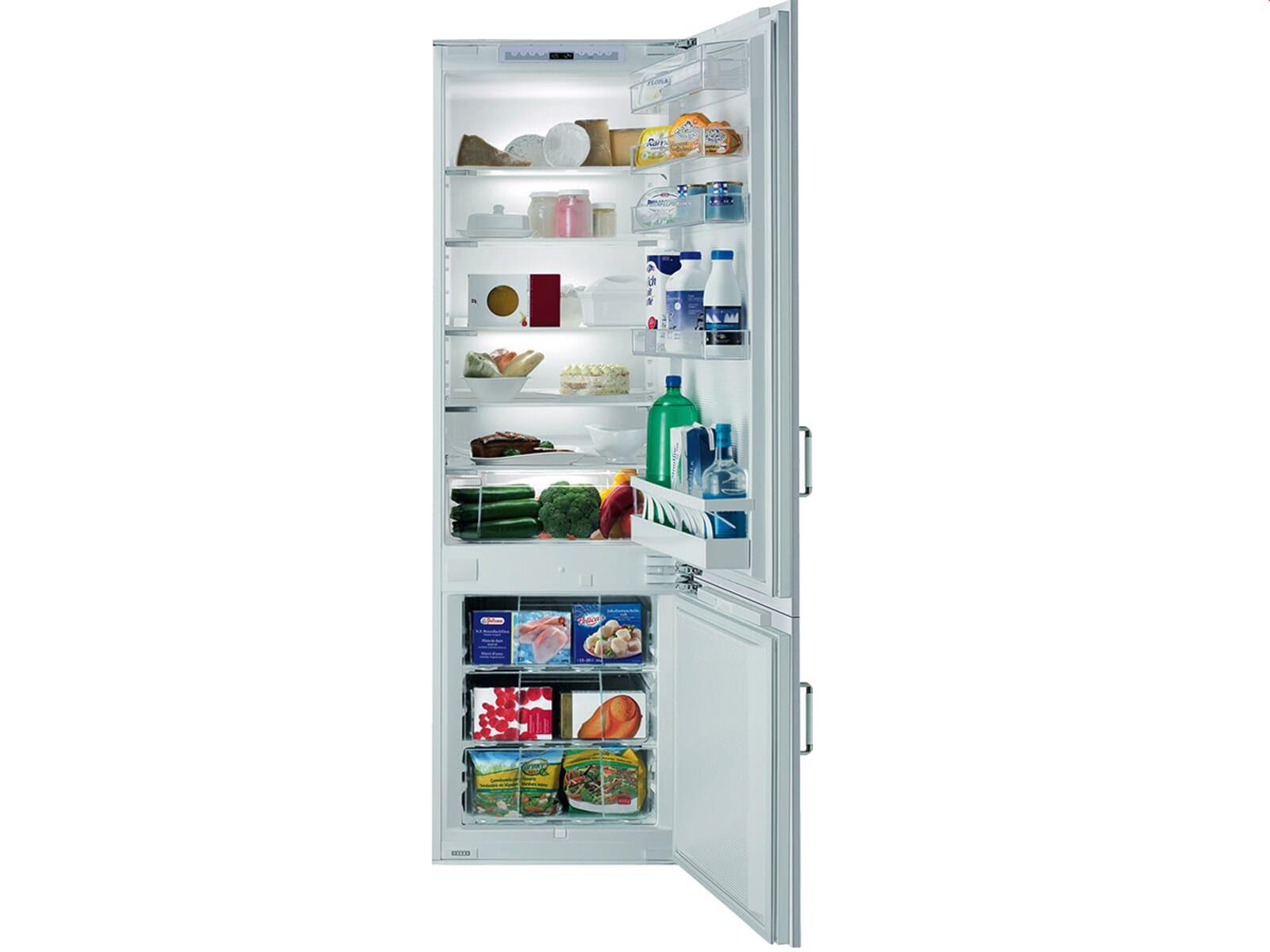 Bomann Kühlschrank Anleitung : Ggg bedienungsanleitung kühlschrank marcella fischer