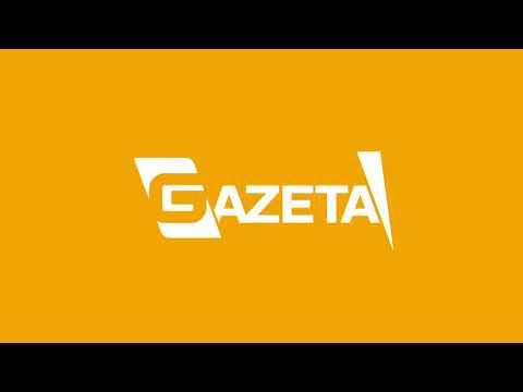 TV Gazeta Ao Vivo