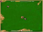 Jogar Battlefields Jogos