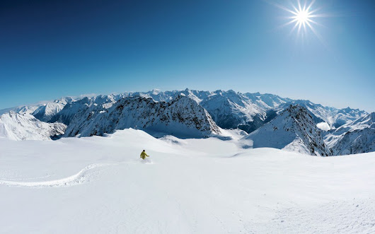 A ski holiday in Bulgaria is £3,500 cheaper than one in France - but is it worth the savings?