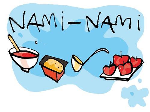 NAMI-NAMI banner blue small