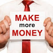 Take Action Make More Money In Sales - Dave Lorenzo