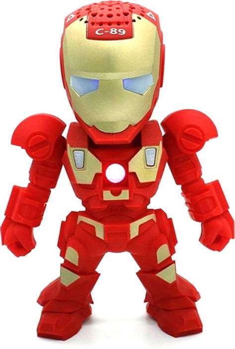 iron man song roblox id  robux gift card codes generator