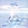 Aly & Fila – The Chill Out  #TranceFamily