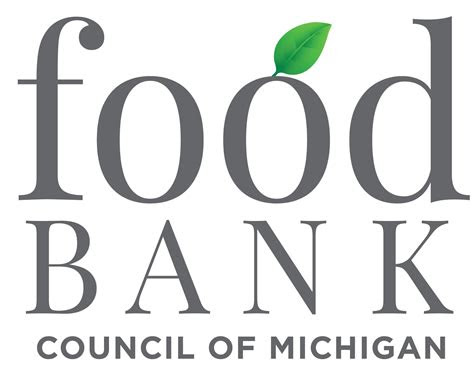 mobile pantry distribution food bank  eastern michigan