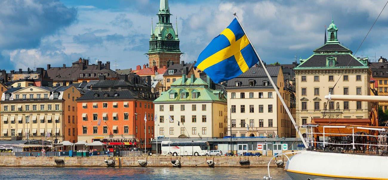 Risultati immagini per sweden