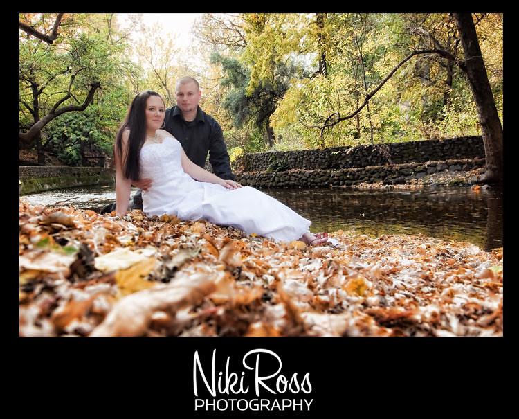 bride&groom-chicocreek