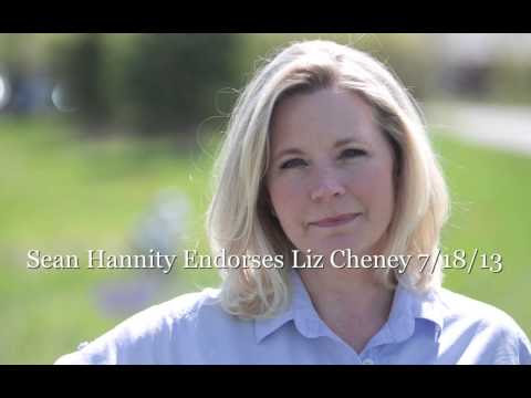 Should Democrats Start Rooting For a Liz Cheney Win?