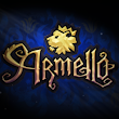 League of Geeks announces 'Armello', a digital board and card game crossover